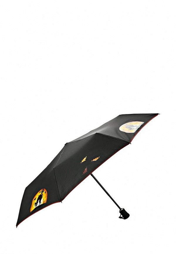 Зонт Airton (Айртон) 39155-80: изображение 7