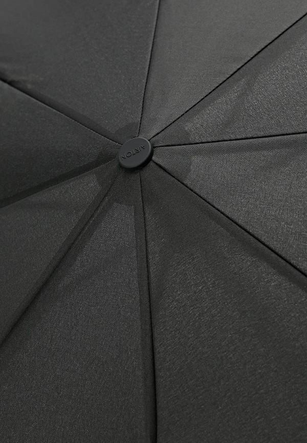Зонт Airton (Айртон) 39155-80: изображение 14