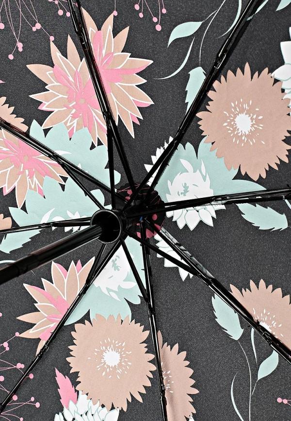Зонт Airton (Айртон) 39155-98: изображение 5