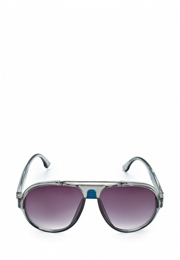 Мужские солнцезащитные очки AJ Morgan (ЭйДжей Морган) 88272 Top Dog: изображение 2
