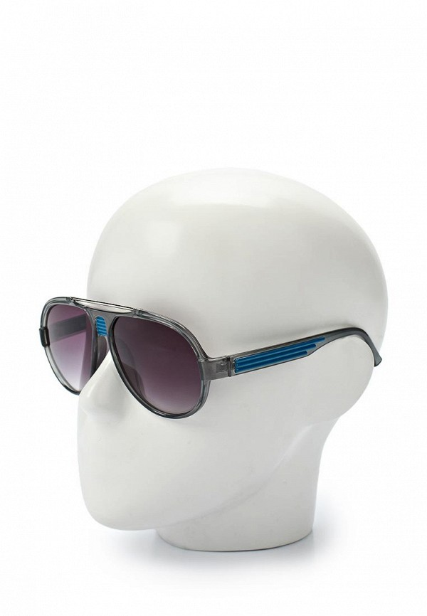 Мужские солнцезащитные очки AJ Morgan (ЭйДжей Морган) 88272 Top Dog: изображение 4