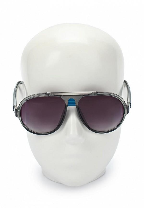 Мужские солнцезащитные очки AJ Morgan (ЭйДжей Морган) 88272 Top Dog: изображение 6