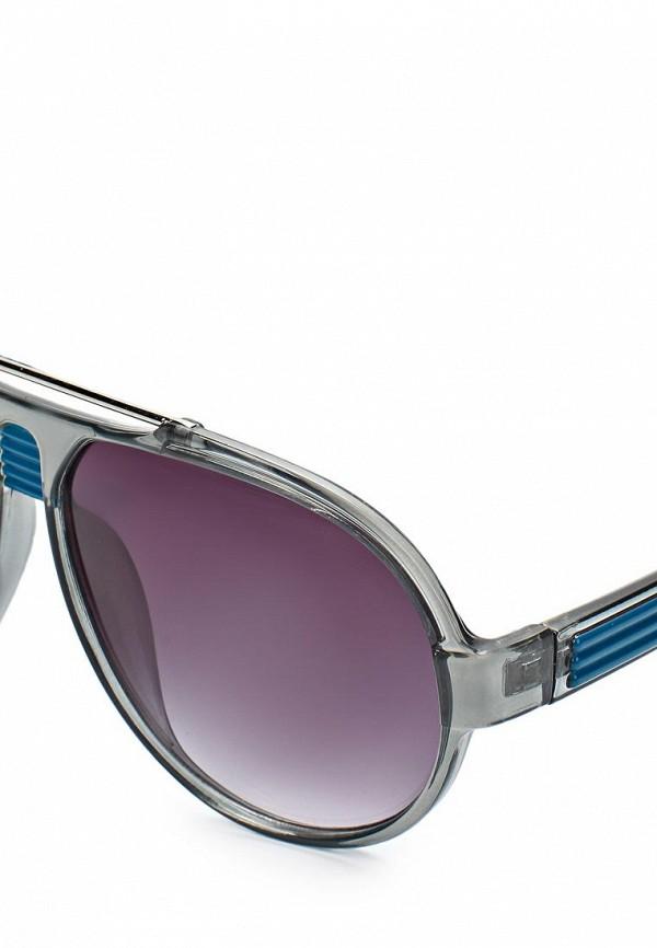 Мужские солнцезащитные очки AJ Morgan (ЭйДжей Морган) 88272 Top Dog: изображение 10