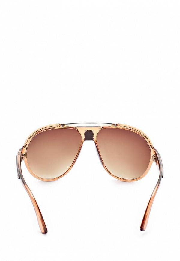 Мужские солнцезащитные очки AJ Morgan (ЭйДжей Морган) 88272 Top Dog: изображение 8