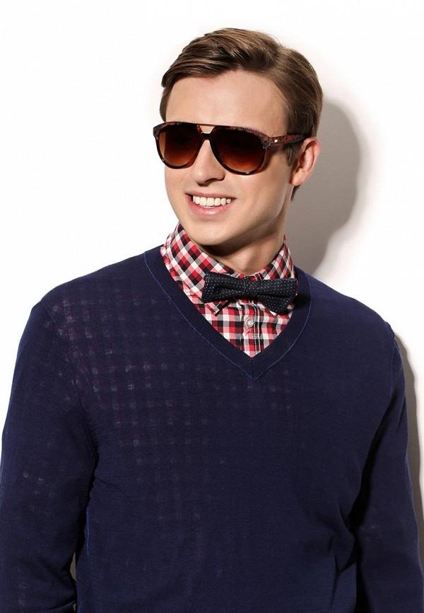 Мужские солнцезащитные очки AJ Morgan (ЭйДжей Морган) 88300 Escape: изображение 2