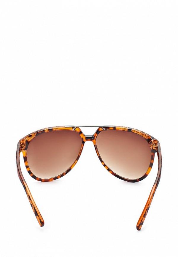Мужские солнцезащитные очки AJ Morgan (ЭйДжей Морган) 88300 Escape: изображение 4