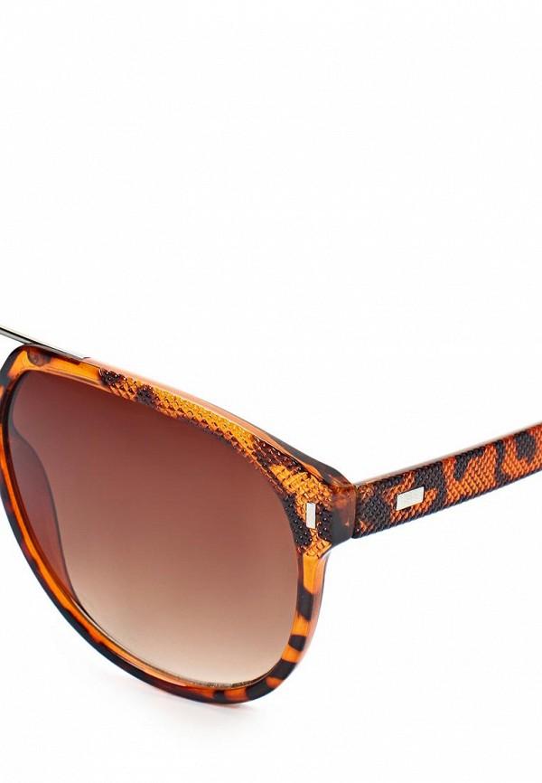 Мужские солнцезащитные очки AJ Morgan (ЭйДжей Морган) 88300 Escape: изображение 5