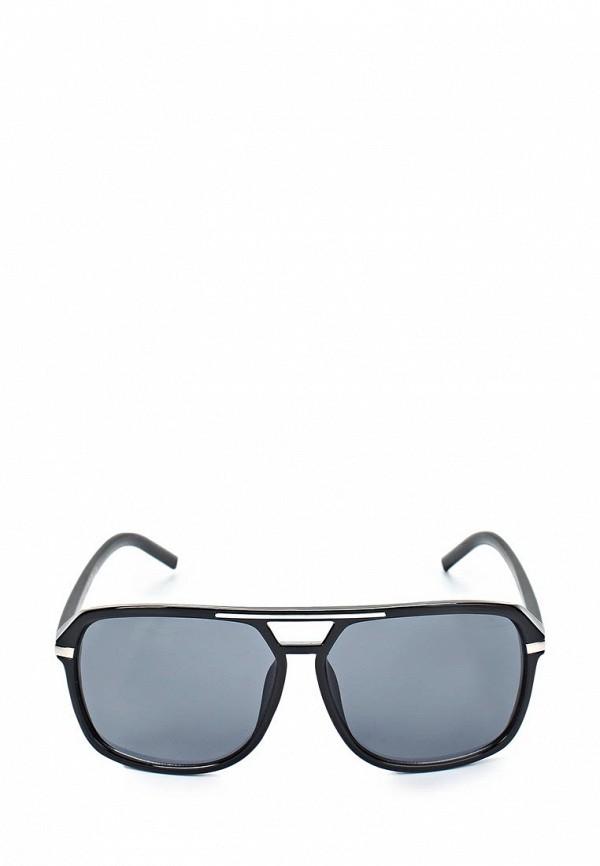 Мужские солнцезащитные очки AJ Morgan (ЭйДжей Морган) 88301 Pilot: изображение 2