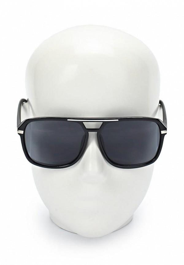 Мужские солнцезащитные очки AJ Morgan (ЭйДжей Морган) 88301 Pilot: изображение 6