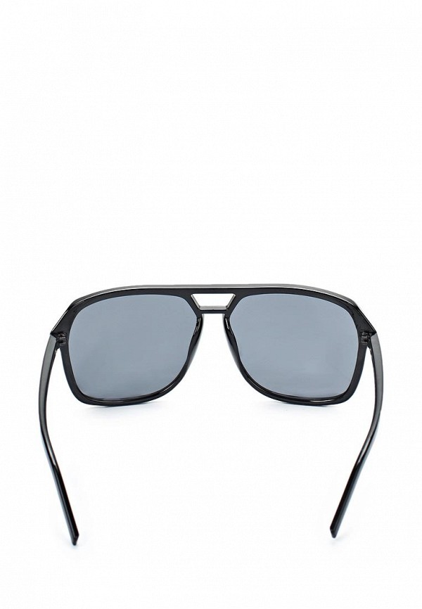 Мужские солнцезащитные очки AJ Morgan (ЭйДжей Морган) 88301 Pilot: изображение 8