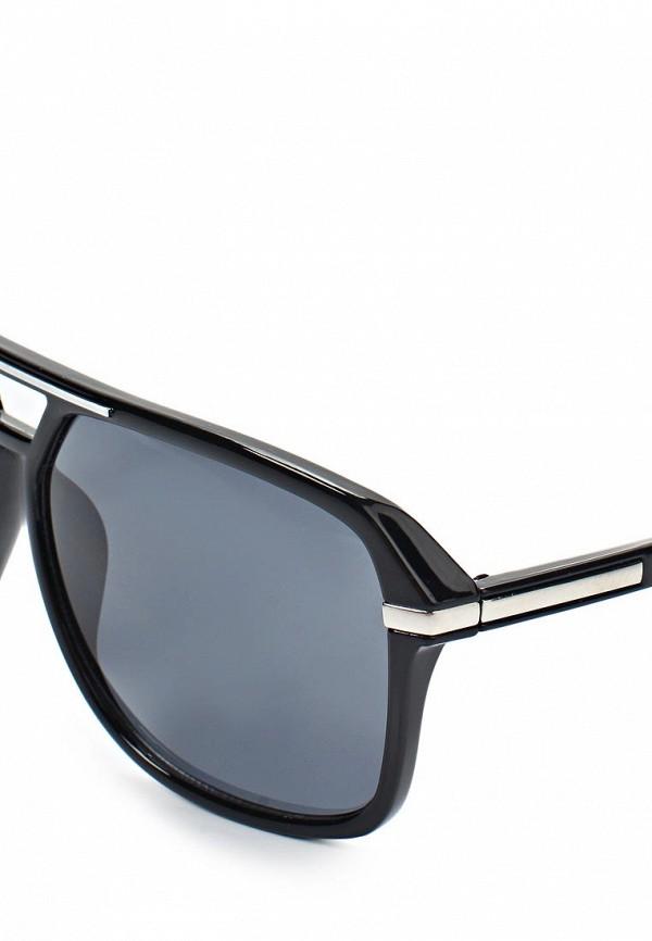 Мужские солнцезащитные очки AJ Morgan (ЭйДжей Морган) 88301 Pilot: изображение 10