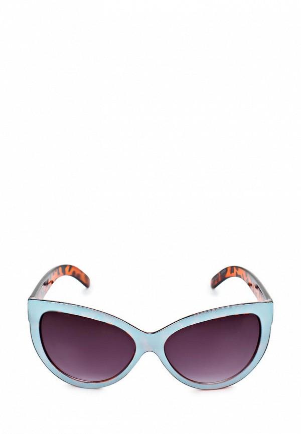 Купить солнцезащитные очки AJ Morgan AJ001DWBOA65|интернет-магазин ZontikTvoi.ru