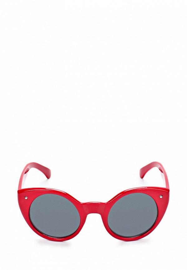 Купить солнцезащитные очки AJ Morgan AJ001DWBOA70|интернет-магазин ZontikTvoi.ru
