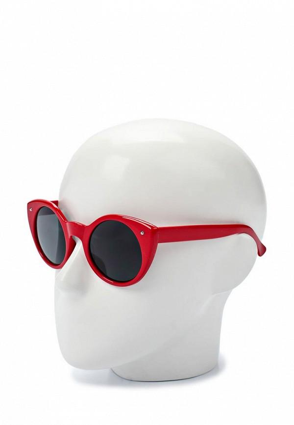 Женские солнцезащитные очки AJ Morgan (ЭйДжей Морган) 88247 Lady Luck: изображение 3