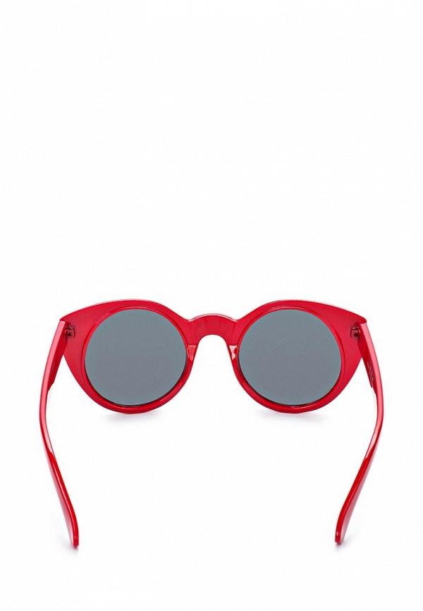 Женские солнцезащитные очки AJ Morgan (ЭйДжей Морган) 88247 Lady Luck: изображение 7