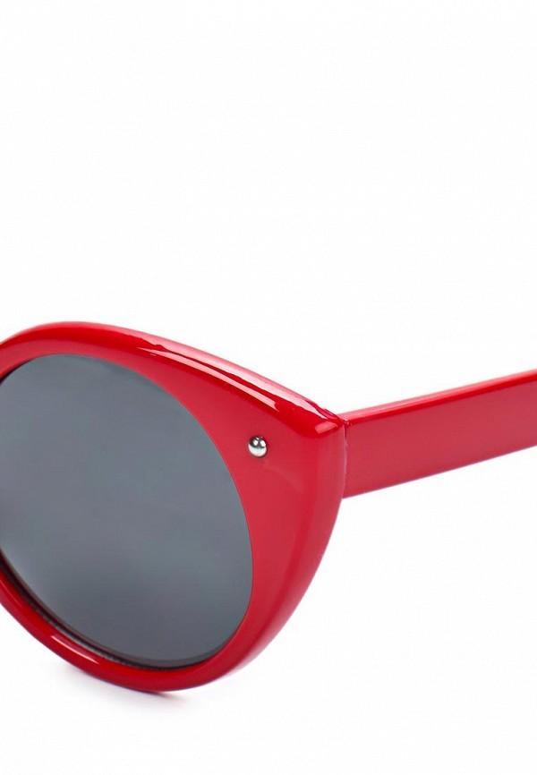 Женские солнцезащитные очки AJ Morgan (ЭйДжей Морган) 88247 Lady Luck: изображение 11