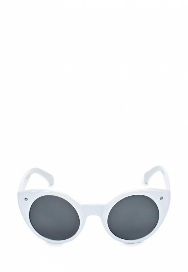 Купить солнцезащитные очки AJ Morgan AJ001DWBOA71|интернет-магазин ZontikTvoi.ru