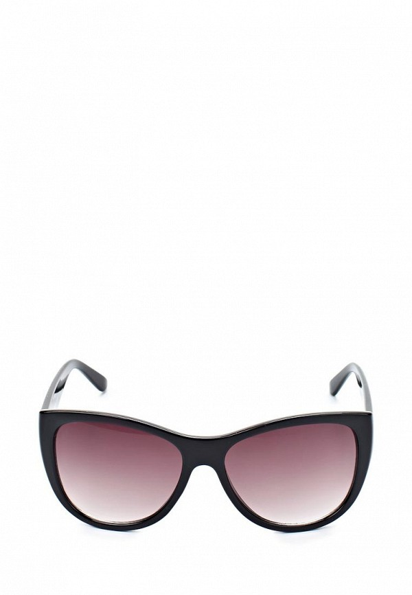 Женские солнцезащитные очки AJ Morgan (ЭйДжей Морган) 53418: изображение 2