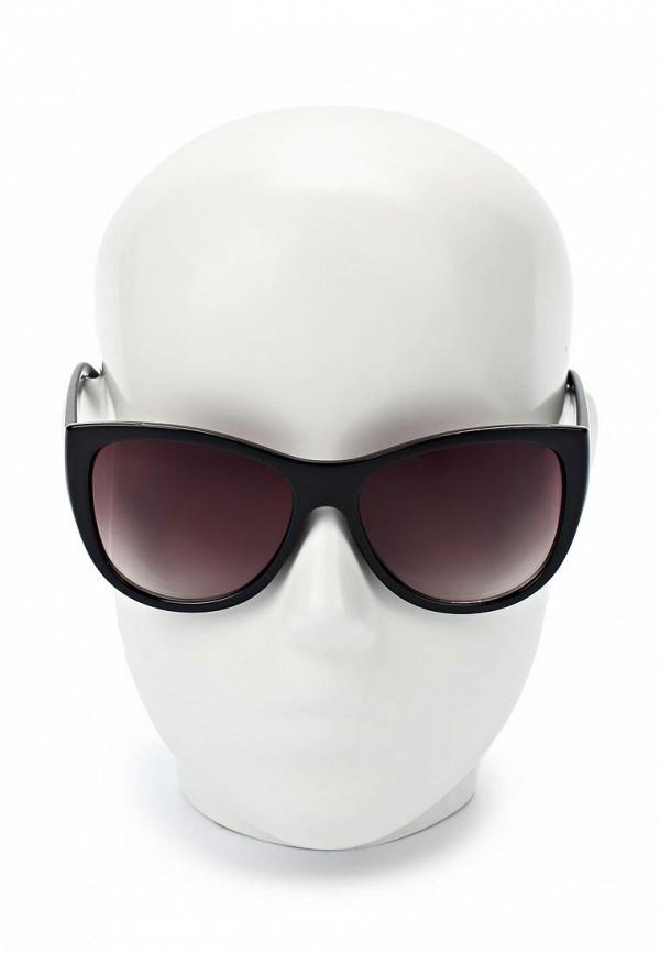 Женские солнцезащитные очки AJ Morgan (ЭйДжей Морган) 53418: изображение 4