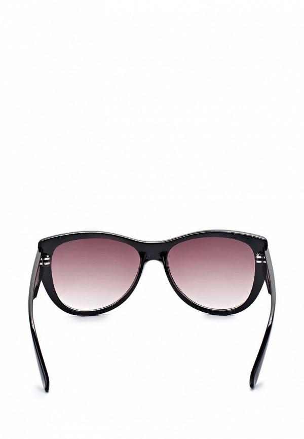 Женские солнцезащитные очки AJ Morgan (ЭйДжей Морган) 53418: изображение 6