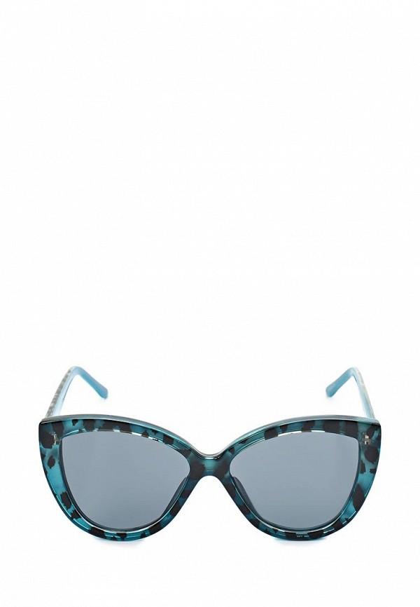 Купить солнцезащитные очки AJ Morgan AJ001DWBOA92|интернет-магазин ZontikTvoi.ru