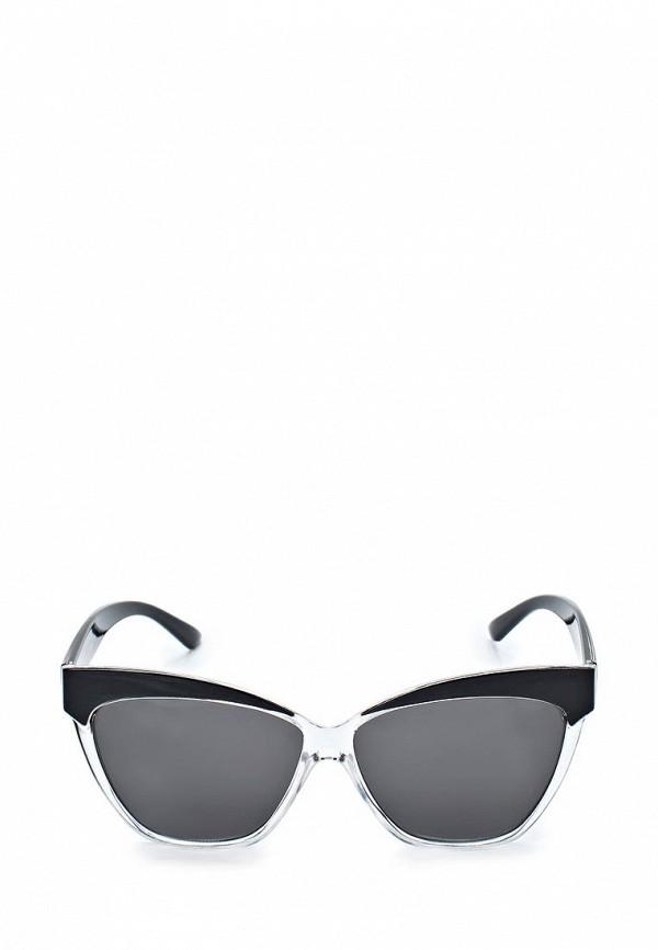 Купить солнцезащитные очки AJ Morgan AJ001DWBOA98|интернет-магазин ZontikTvoi.ru