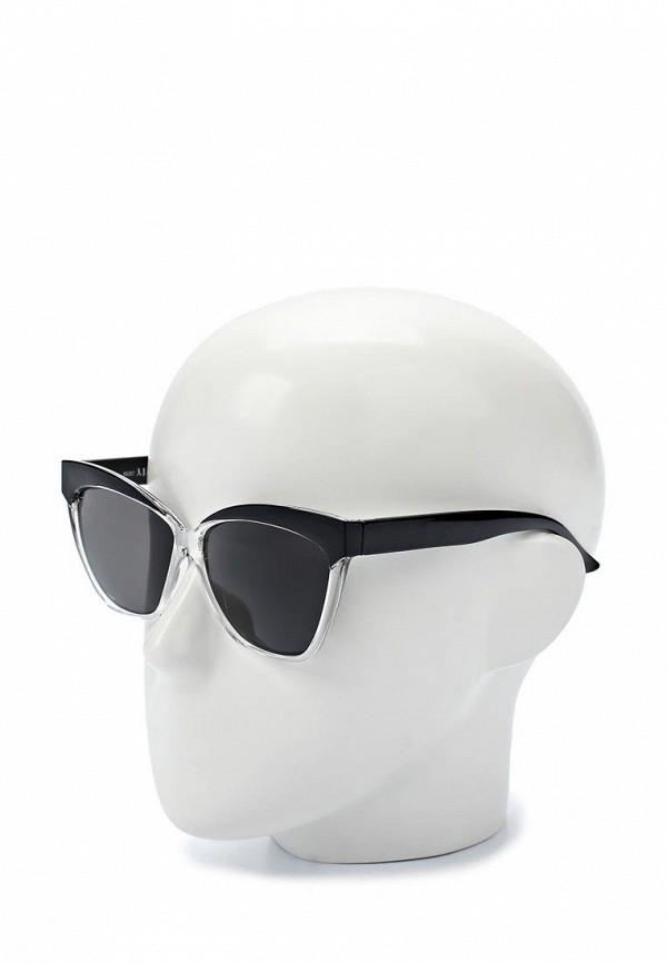 Женские солнцезащитные очки AJ Morgan (ЭйДжей Морган) 88267 Hunny Bunny: изображение 2