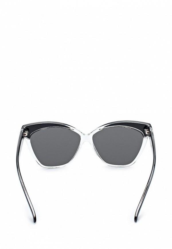 Женские солнцезащитные очки AJ Morgan (ЭйДжей Морган) 88267 Hunny Bunny: изображение 4