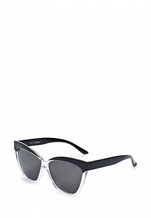 Женские солнцезащитные очки AJ Morgan (ЭйДжей Морган) 88267 Hunny Bunny: изображение 5