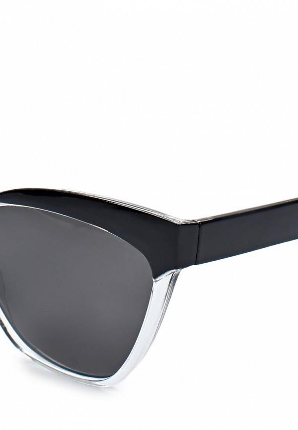 Женские солнцезащитные очки AJ Morgan (ЭйДжей Морган) 88267 Hunny Bunny: изображение 6