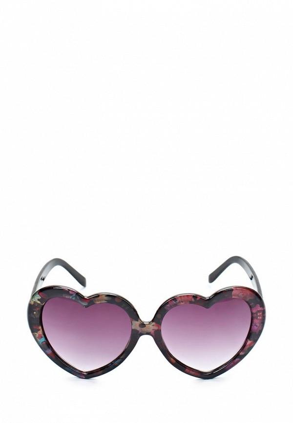 Купить солнцезащитные очки AJ Morgan AJ001DWBOB12|интернет-магазин ZontikTvoi.ru