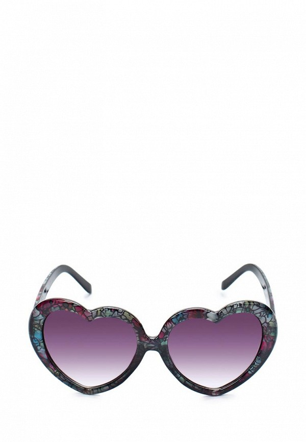 Женские солнцезащитные очки AJ Morgan (ЭйДжей Морган) 88232 Hearthrob: изображение 6
