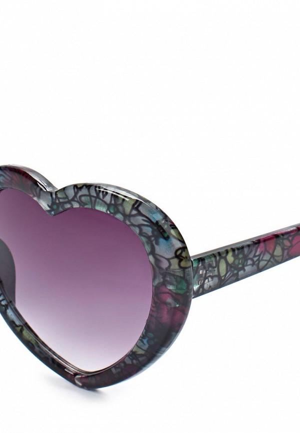 Женские солнцезащитные очки AJ Morgan (ЭйДжей Морган) 88232 Hearthrob: изображение 15