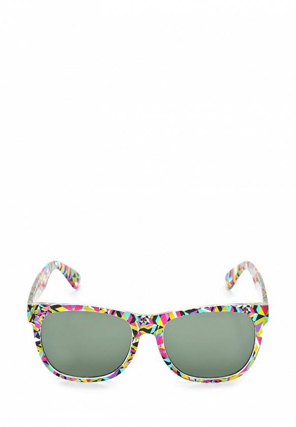 Купить солнцезащитные очки AJ Morgan AJ001DWBOB19|интернет-магазин ZontikTvoi.ru