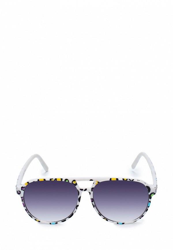 Купить солнцезащитные очки AJ Morgan AJ001DWBOB38|интернет-магазин ZontikTvoi.ru