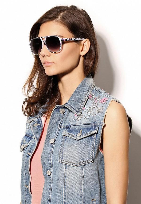 Женские солнцезащитные очки AJ Morgan (ЭйДжей Морган) 53481 Wacko: изображение 5
