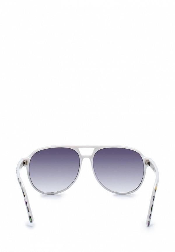 Женские солнцезащитные очки AJ Morgan (ЭйДжей Морган) 53481 Wacko: изображение 7