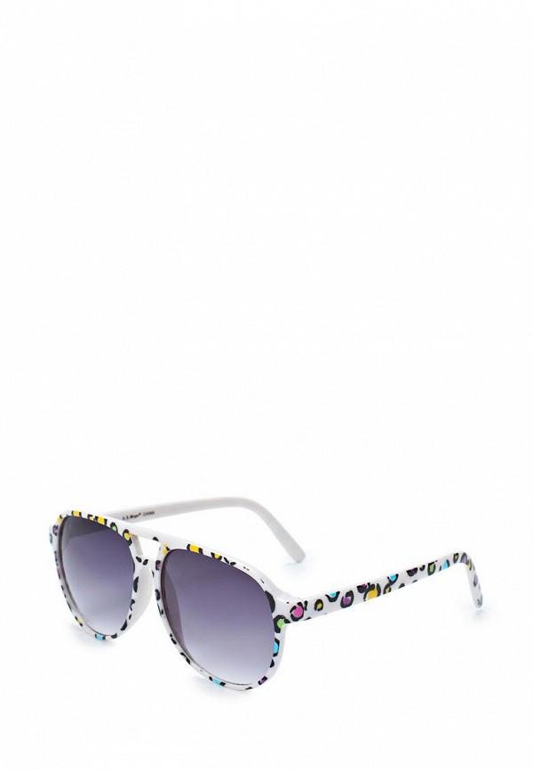 Женские солнцезащитные очки AJ Morgan (ЭйДжей Морган) 53481 Wacko: изображение 9