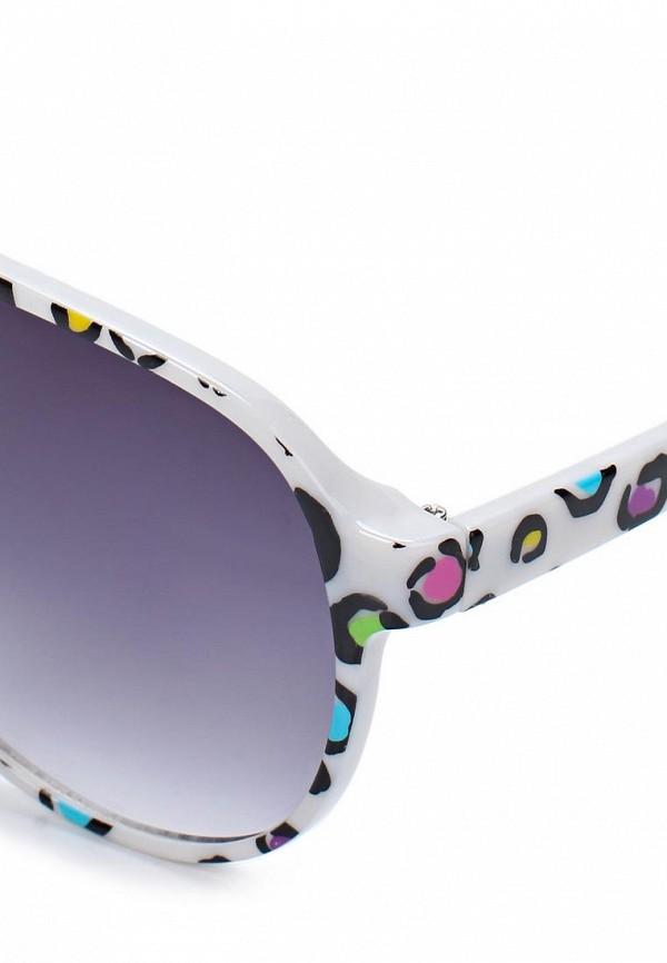 Женские солнцезащитные очки AJ Morgan (ЭйДжей Морган) 53481 Wacko: изображение 11