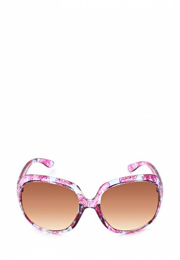 Купить солнцезащитные очки AJ Morgan AJ001DWBOB51|интернет-магазин ZontikTvoi.ru
