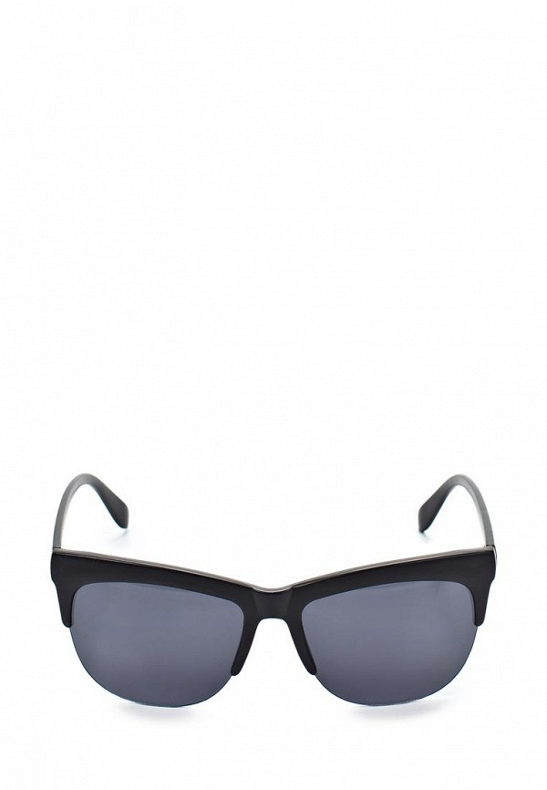 Купить солнцезащитные очки AJ Morgan AJ001DWBOB55|интернет-магазин ZontikTvoi.ru