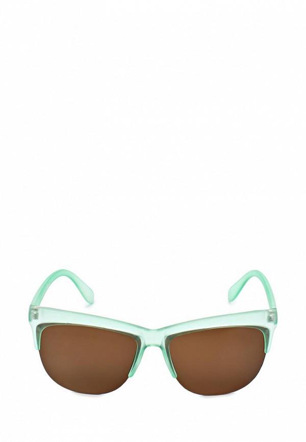 Купить солнцезащитные очки AJ Morgan AJ001DWBOB57|интернет-магазин ZontikTvoi.ru