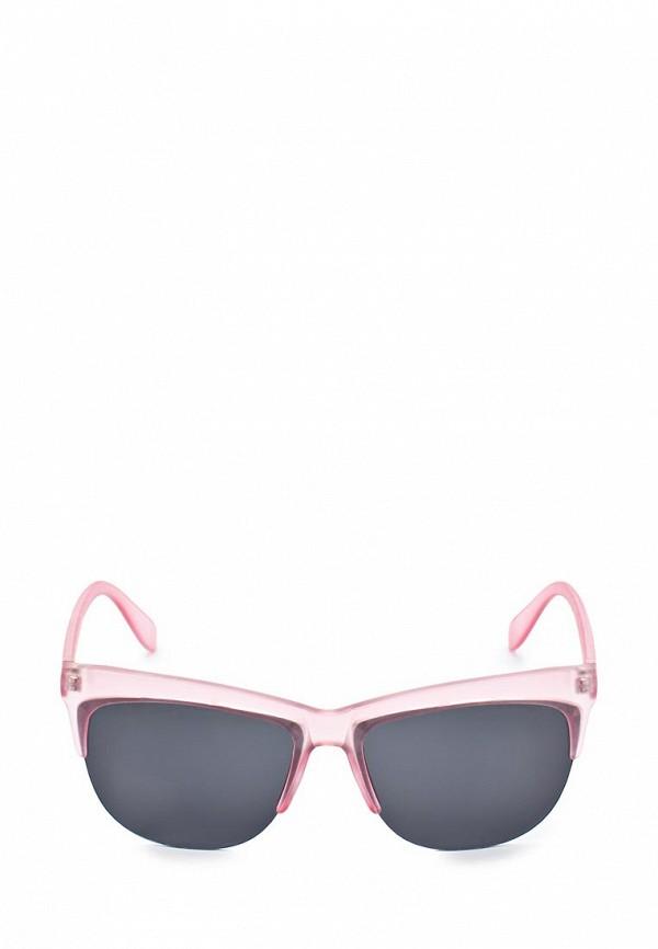 Купить солнцезащитные очки AJ Morgan AJ001DWBOB58|интернет-магазин ZontikTvoi.ru