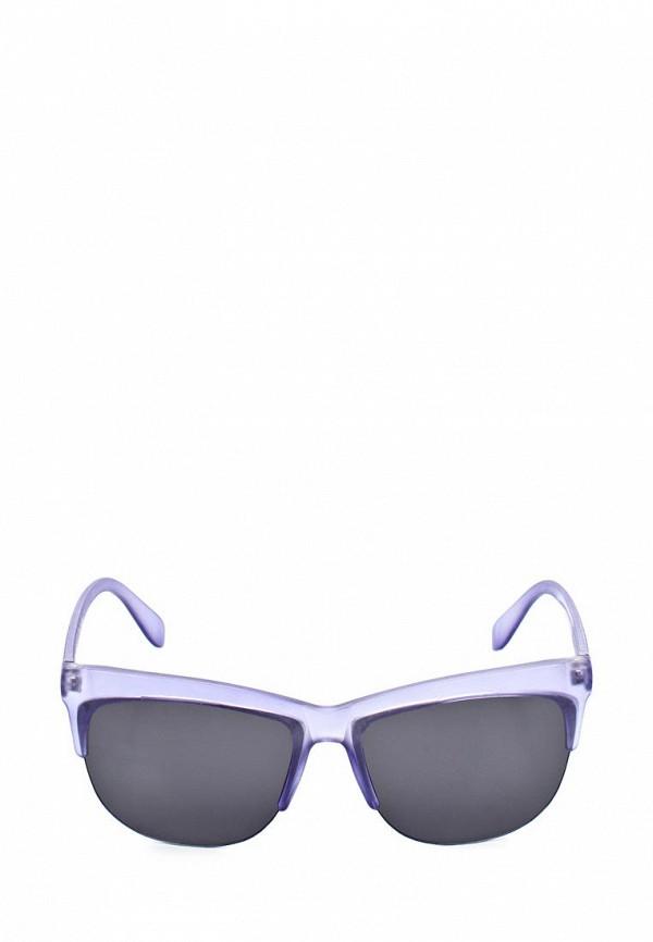 Купить солнцезащитные очки AJ Morgan AJ001DWBOB60|интернет-магазин ZontikTvoi.ru