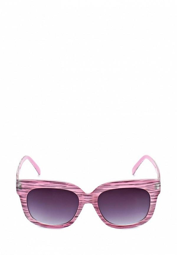 Купить солнцезащитные очки AJ Morgan AJ001DWBOB67|интернет-магазин ZontikTvoi.ru