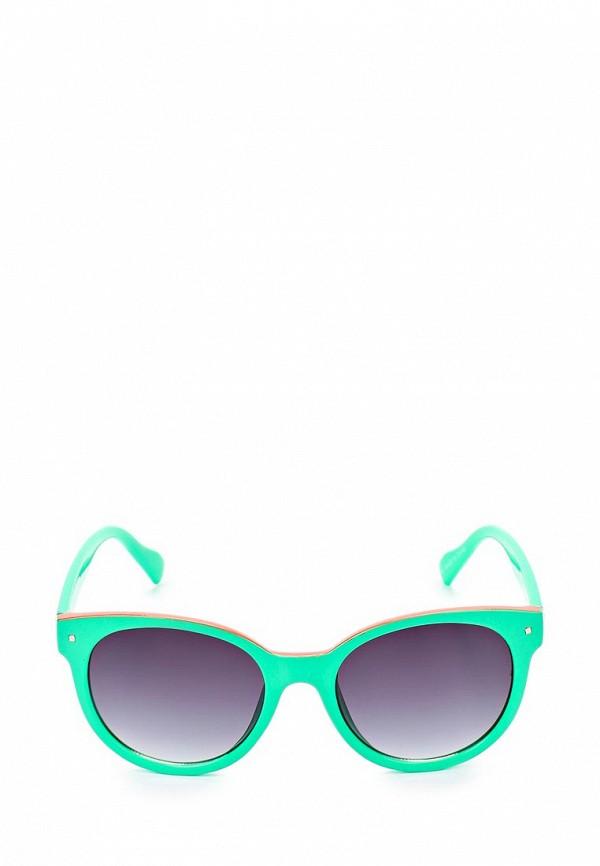 Женские солнцезащитные очки AJ Morgan (ЭйДжей Морган) 59043 Skipper: изображение 2