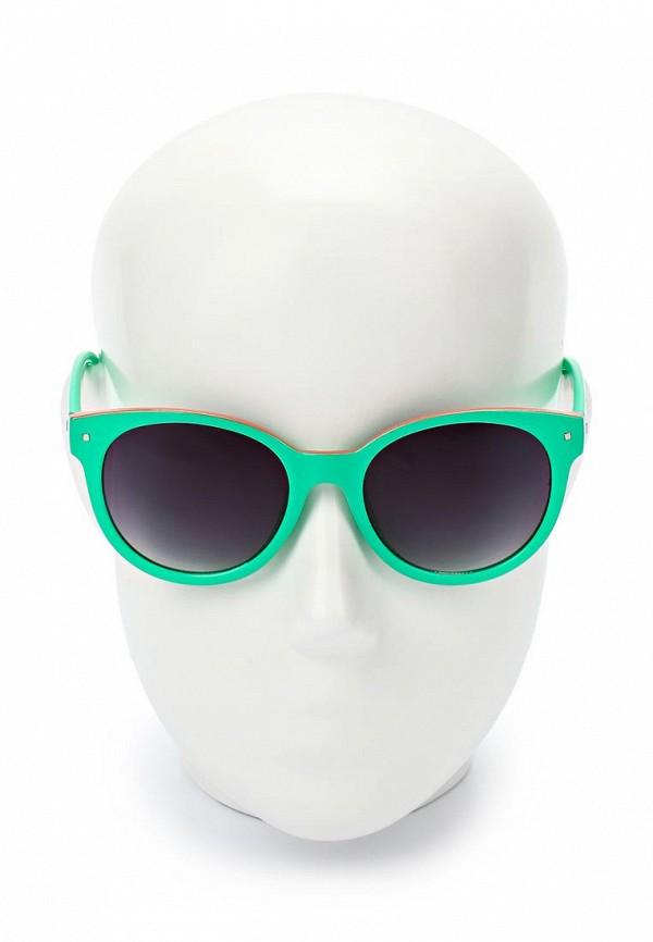 Женские солнцезащитные очки AJ Morgan (ЭйДжей Морган) 59043 Skipper: изображение 4