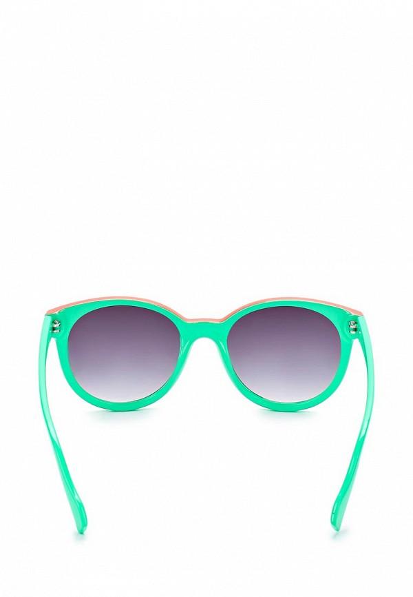 Женские солнцезащитные очки AJ Morgan (ЭйДжей Морган) 59043 Skipper: изображение 6