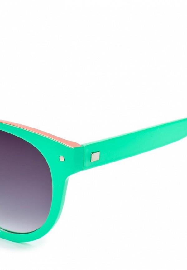 Женские солнцезащитные очки AJ Morgan (ЭйДжей Морган) 59043 Skipper: изображение 8