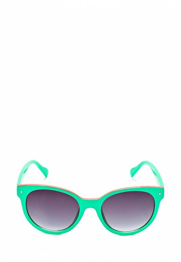 Купить солнцезащитные очки AJ Morgan AJ001DWBOB70|интернет-магазин ZontikTvoi.ru
